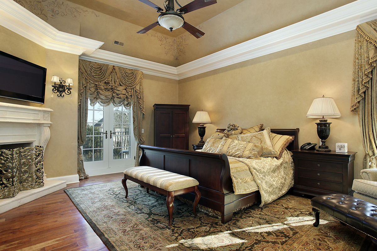 View More. We Provide An Array Of Interior House Painting ...